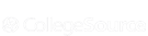 CollegeSource Logo